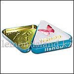 "Капсулы для снижения веса ""Lishou"" (""Лишоу""), фото 4"