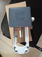 Сервопривод VA-2100M, фото 1