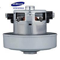 Двигатель VCM K70GU на пылесос Samsung 1800W