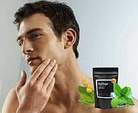 Epilage Men воск для удаления волос на лице