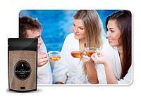 Для лечения почек Монастырский почечный сбор (чай)