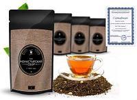 Монастырский почечный сбор (чай) для лечения почек
