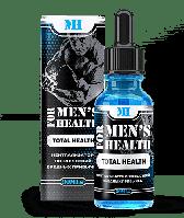 Средство для мужчин For Men s Health против алкоголизма