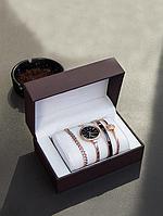Элитные женские часы Anne Klein