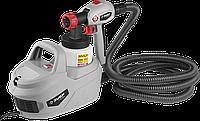 Краскопульт электрический КПЭ-650