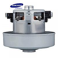Двигатель VCM K40HU на пылесос Samsung 1600W
