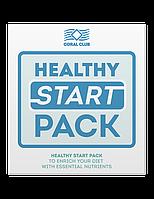 Набор Здоровый старт