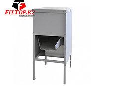 Мукопросеиватель вибрационный МПВ-150 (390х570х825 мм, 150 кг/ч, 0,25 кВт, 380В)