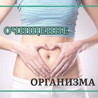 Способы очищения организма для похудения