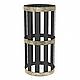 Печь для бани БЫСТРИЦА 18/S Ceramic (Дионис) 8 - 18 м3, фото 10