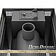Печь для бани БЫСТРИЦА 24/S Ceramic (Дионис) 12 - 24 м3, фото 5