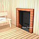 Печь для бани ЕМЕЛЬЯНЫЧ-2 Classic (Дионис) 8 - 18 м3, фото 3