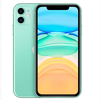 Apple iPhone 11 64Gb Slim Box зеленый