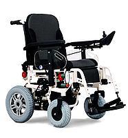 Кресло-коляска Vermeiren Squod с электроприводом