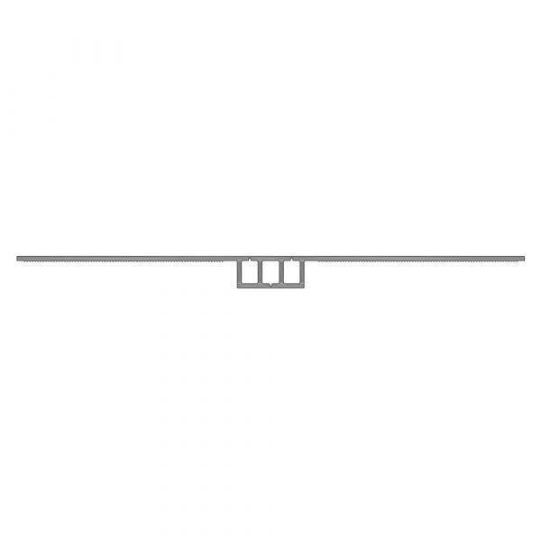 Гидрошпонка ВС1-380/050 ТЭП
