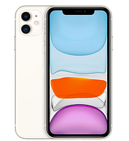 Apple iPhone 11 64Gb Slim Box белый