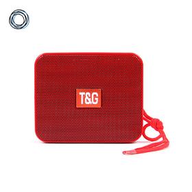 Беспроводная колонка T&G 166 Bluetooth 5.0