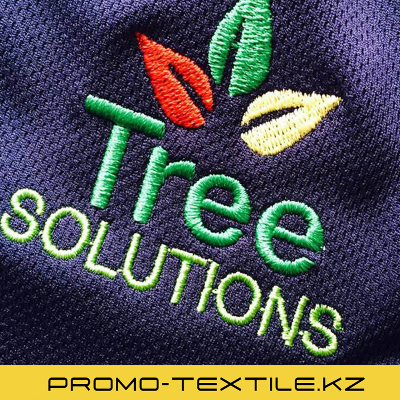 Вышивка логотипа на одежде  Машинная вышивка   Шевроны под заказ