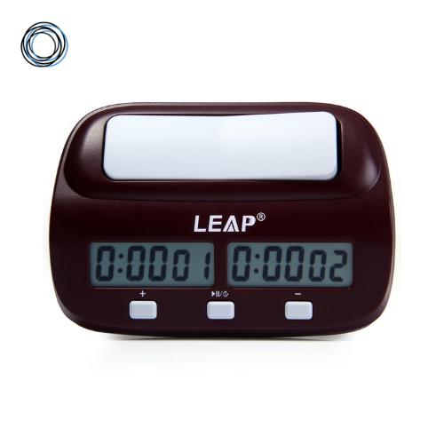 Шахматные часы LEAP 9907S