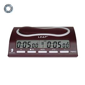 Шахматные часы Leap PQ9903A