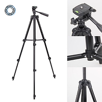 Штатив для телефона и камеры Tripod 3120a