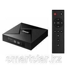 Tanix TX9PRO 8 ядерный s912, 2/16 гб android tv box