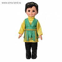 Кукла «Мальчик в татарском костюме», 30 см