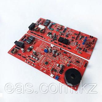 Плата 9500 DSP (RX/TX) для антикражных ворот, фото 2
