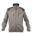 Куртка рыболовная 505-WS-CL, фото 2