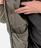 Куртка рыболовная 505-WS-CL, фото 6