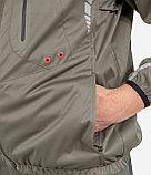 Куртка рыболовная 505-WS-CL, фото 5