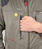 Куртка рыболовная 505-WS-CL, фото 4