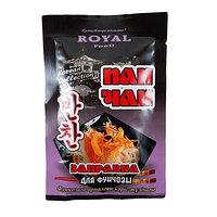 Корейская заправка ПАН-ЧАН для фунчозы 60 гр, Royal Food