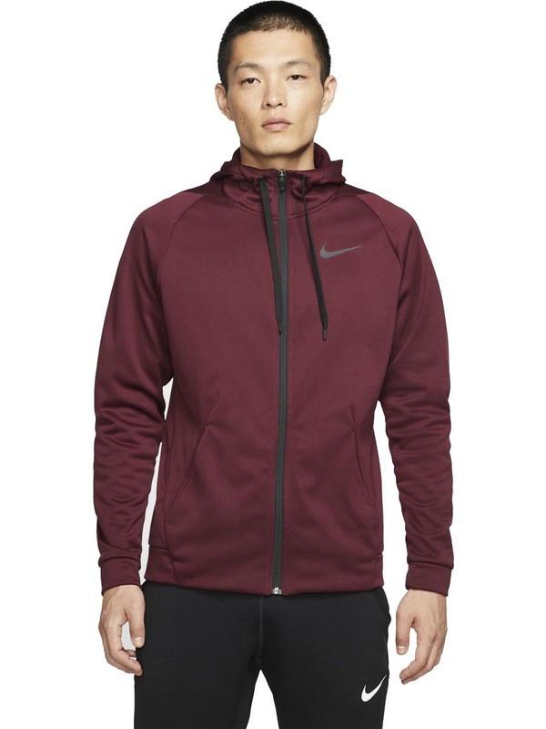 Nike Мужская толстовка - Е2