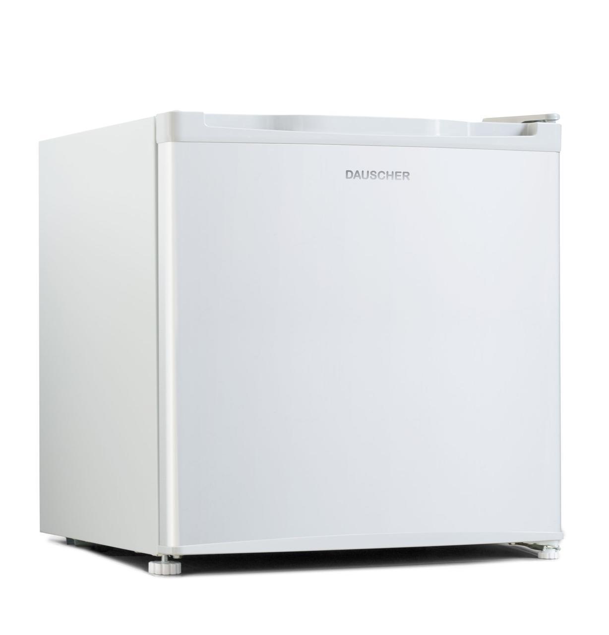 Холодильник Daucher DRF-046DТW