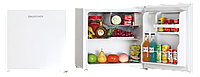 Холодильник Daucher DRF-046DТW, фото 2