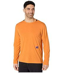 Nike Мужская кофта - Е2