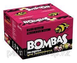 Шары пейнтбольные bombas/bumbllbee