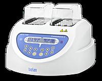 Термостат CH 3-150 Combitherm2, с функцией нагрева и охлаждения, без блока, BioSan