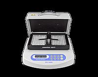 Шейкер PST-100HL, BioSan термостатирующий с платформой на 2 планшеты