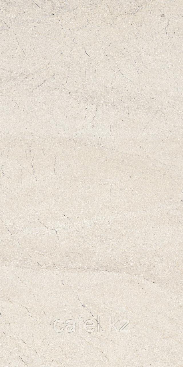 Кафель | Плитка настенная 30х60 Крема марфил фюжн | Crema marfil fusion бежевый