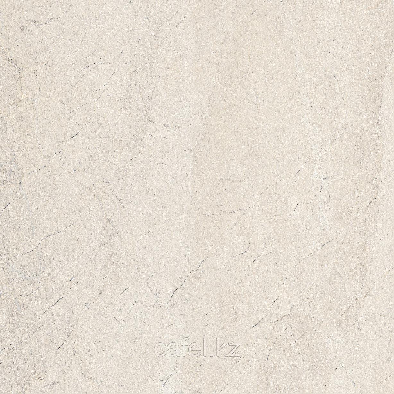 Кафель | Плитка для пола 60х60 Крема марфил фюжн | Crema marfil fusion бежевый