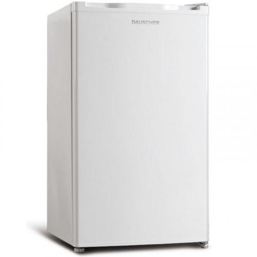 Холодильник Daucher DRF-087DFW
