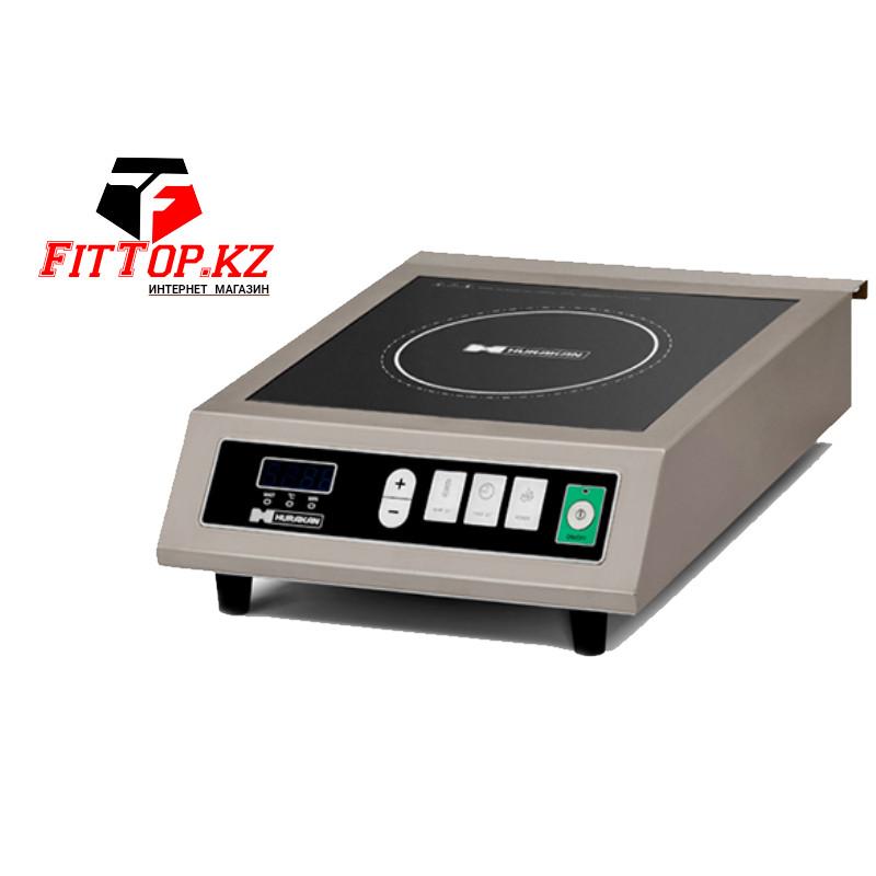 Плита индукционная HURAKAN HKN-ICF35M (326x415x110 мм, 3,5кВт, 220В)