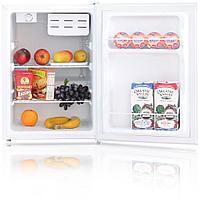 Холодильник Daucher DRF-087DFW, фото 2