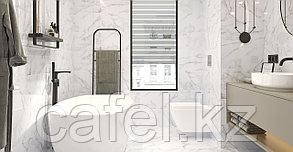 Кафель | Плитка настенная 30х60 Мармо бьянко | Marmo bianco белый