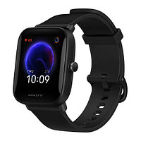 Умные часы Xiaomi Amazfit Bip U