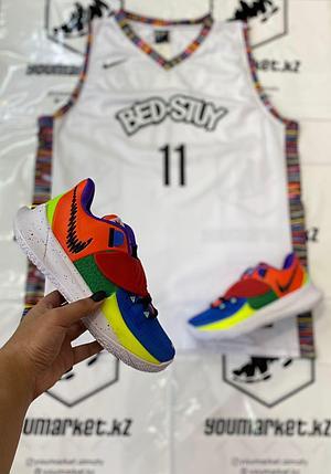 Баскетбольные кроссовки Nike Kyrie Low 3 from Kyrie Irving, фото 2