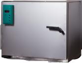 Шкаф сушильный ШС-80-01-СПУ корпус - нержавеющая сталь до 200 арт 2011