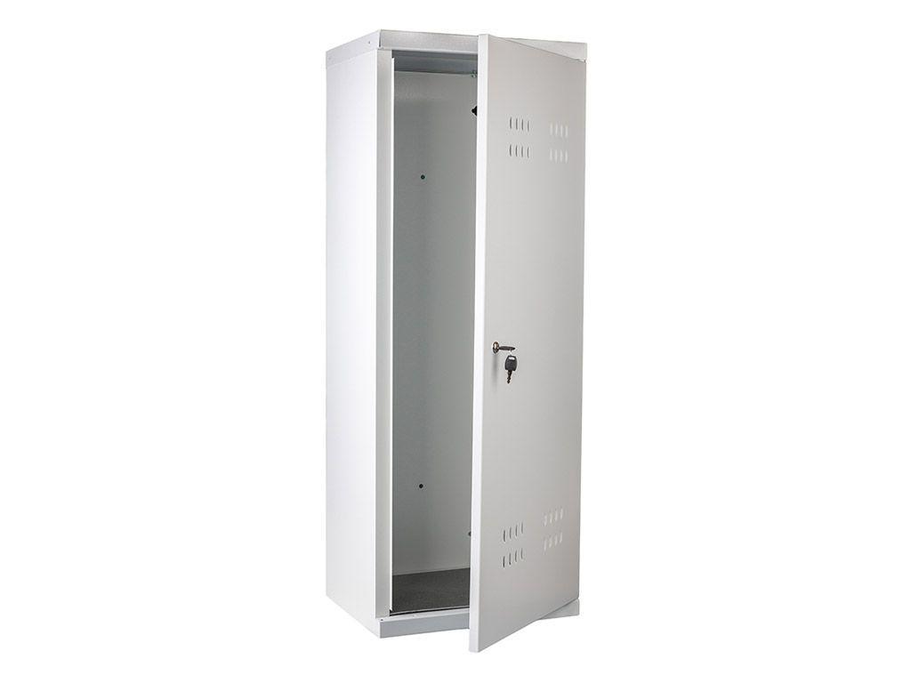 Шкаф для газовых баллонов G-1